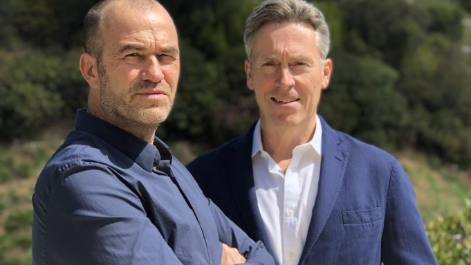 Simon Mirren & Jamie Carmichael's Atlantic Nomad Inks Slate Financing Deal With Finland VC Fund Manager.jpg