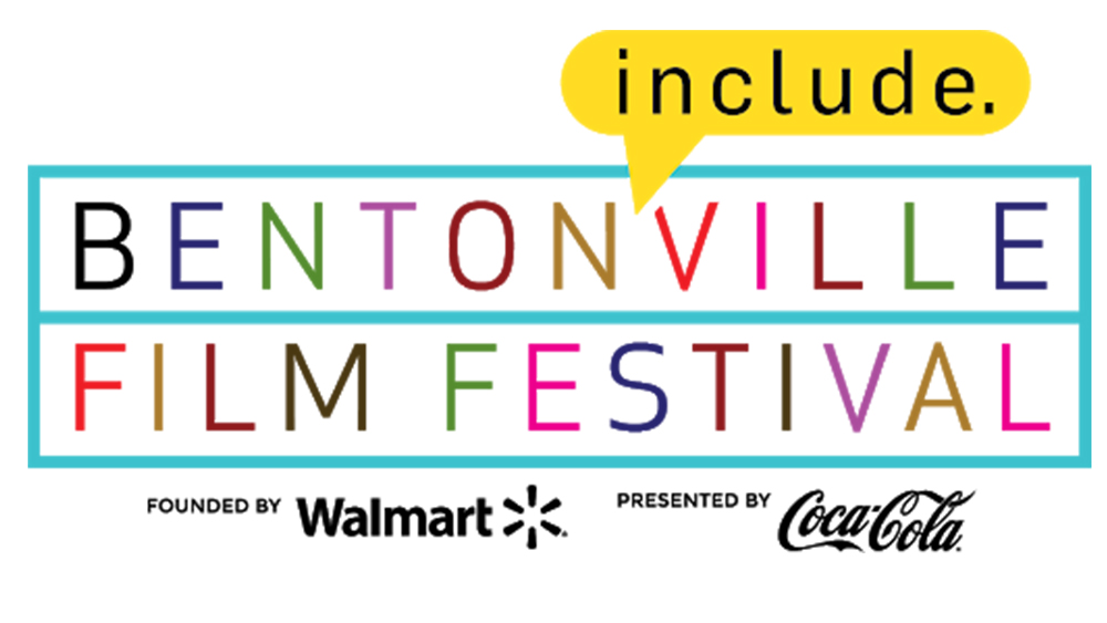 Geena Davis' Bentonville Film Festival Expands Under BFFoundation; Gravitas Ventures To Play 'The Holy Game'; 'Rockfield' Finds Home At Abramorama – Film Briefs.jpg