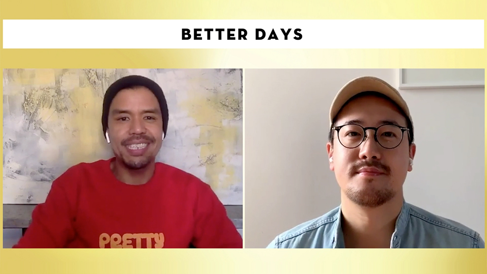 "'Better Days' Director Derek Tsang Says Film Speaks To Surge Of Anti-Asian Violence: ""It's All About The Lack Of Empathy"" – Contenders Film: The Nominees.jpg"