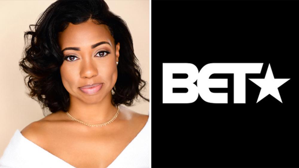 'Games People Play': Brandi Denise Joins BET Drama As Series Regular, Six Added To Recurring Cast.jpg