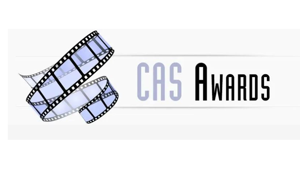 CAS Awards 2022 Timeline: Cinema Audio Society Sets Key Dates For 58th Annual Trophy Show