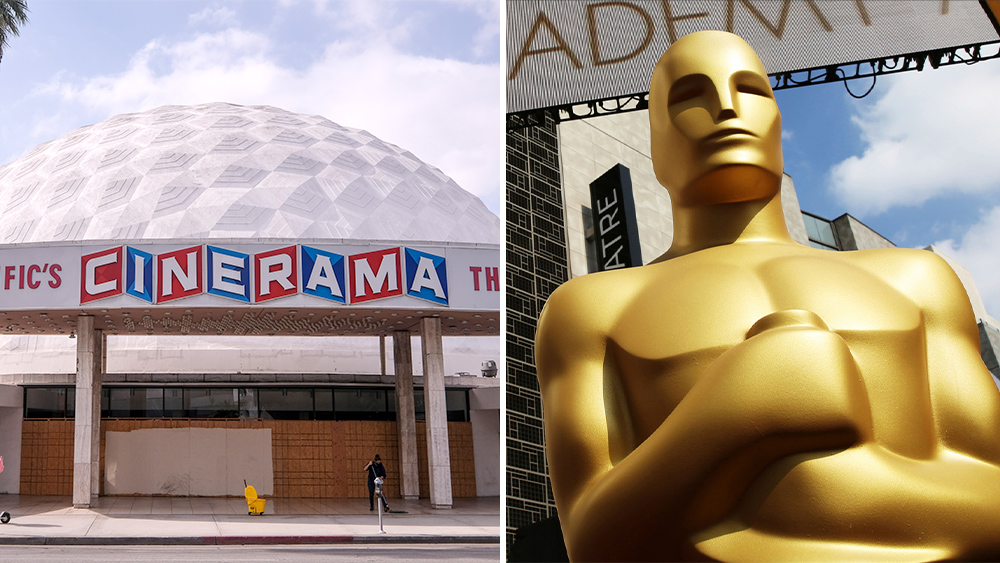 Peter Bart: Will Film Biz's Current Gloom And Doom Extend To Oscar Voting?.jpg