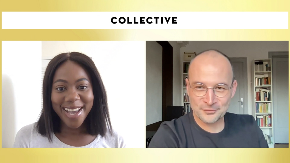 """'Collective' Director Alexander Nanau On How Corruption Leads To """"Destruction Of Human Empathy"""" – Contenders Film: The Nominees.jpg"""