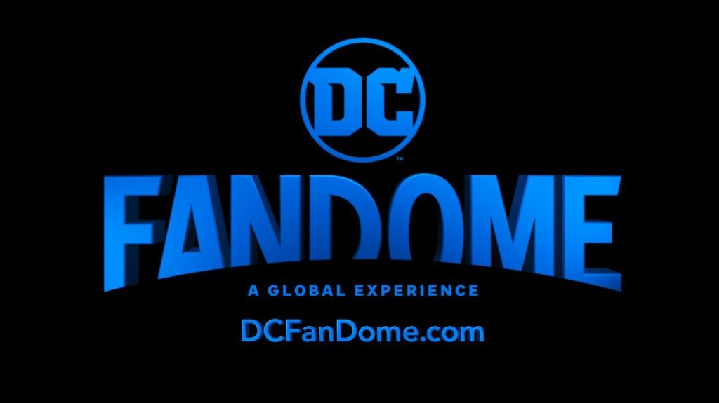 DC Fandome 2021 Lineup Includes The Batman, Aquaman 2, Shazam! Fury of the Gods And More