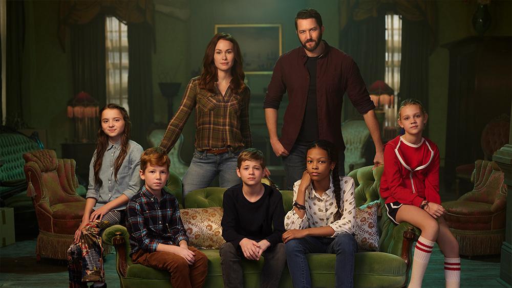 Disney Channels 22Secrets of Sulphur Springs22  jpg?w=1000.