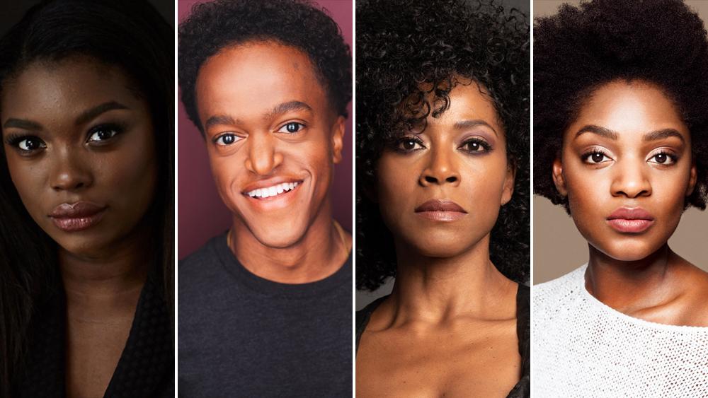 'The Kings Of Napa': Ebonee Noel, Rance Nix, Karen LeBlanc, Yaani King Mondschein To Star In OWN Drama.jpg