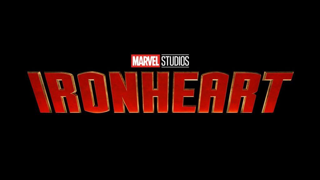 Chinaka Hodge Tapped As Head Writer Of 'Ironheart' Series, From Marvel & Disney+.jpg