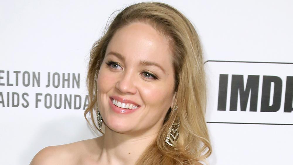 'Parenthood' Alum Erika Christensen Cast In New Line's 'KIMI' For HBO Max & 'Cheaper By The Dozen' Remake At Disney+.jpg