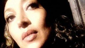 'Faya Dayi' director Jessica Beshir