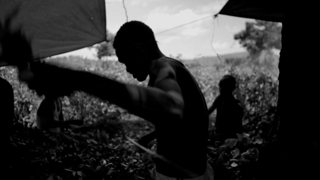 MUBI Takes UK, Lat Am, Italy, France, Germany, More, On Sundance Title 'Faya Dayi'.jpg