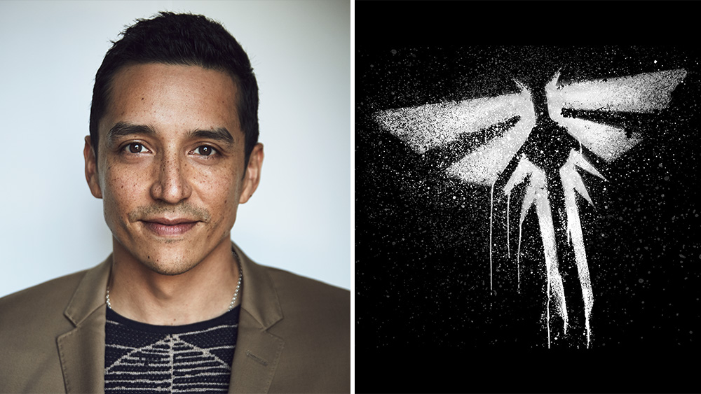 'The Last Of Us': Gabriel Luna To Play Tommy In HBO Series Based On Video Game