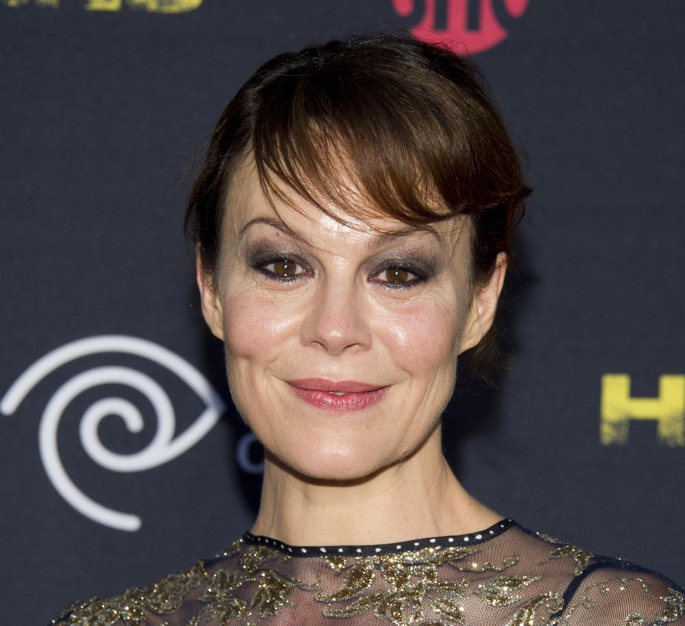 Helen McCrory Spent Her Final Year Helping Others As Pandemic Shut Down 'Peaky Blinders': Actress' Final Deadline Interview.jpg