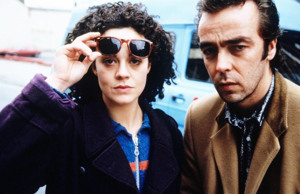 Helen McCrory's Film & TV Career: A Photo Gallery.jpg