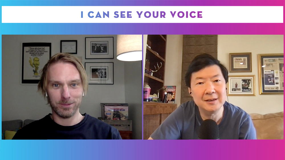 'I Can See Your Voice' Host Ken Jeong Promises More Twists In Season 2 – Contenders TV Docs + Unscripted.jpg
