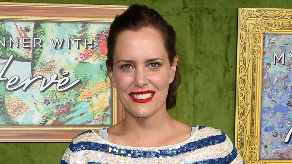 'La Brea': Ione Skye Joins NBC Drama Series As Recurring.jpg