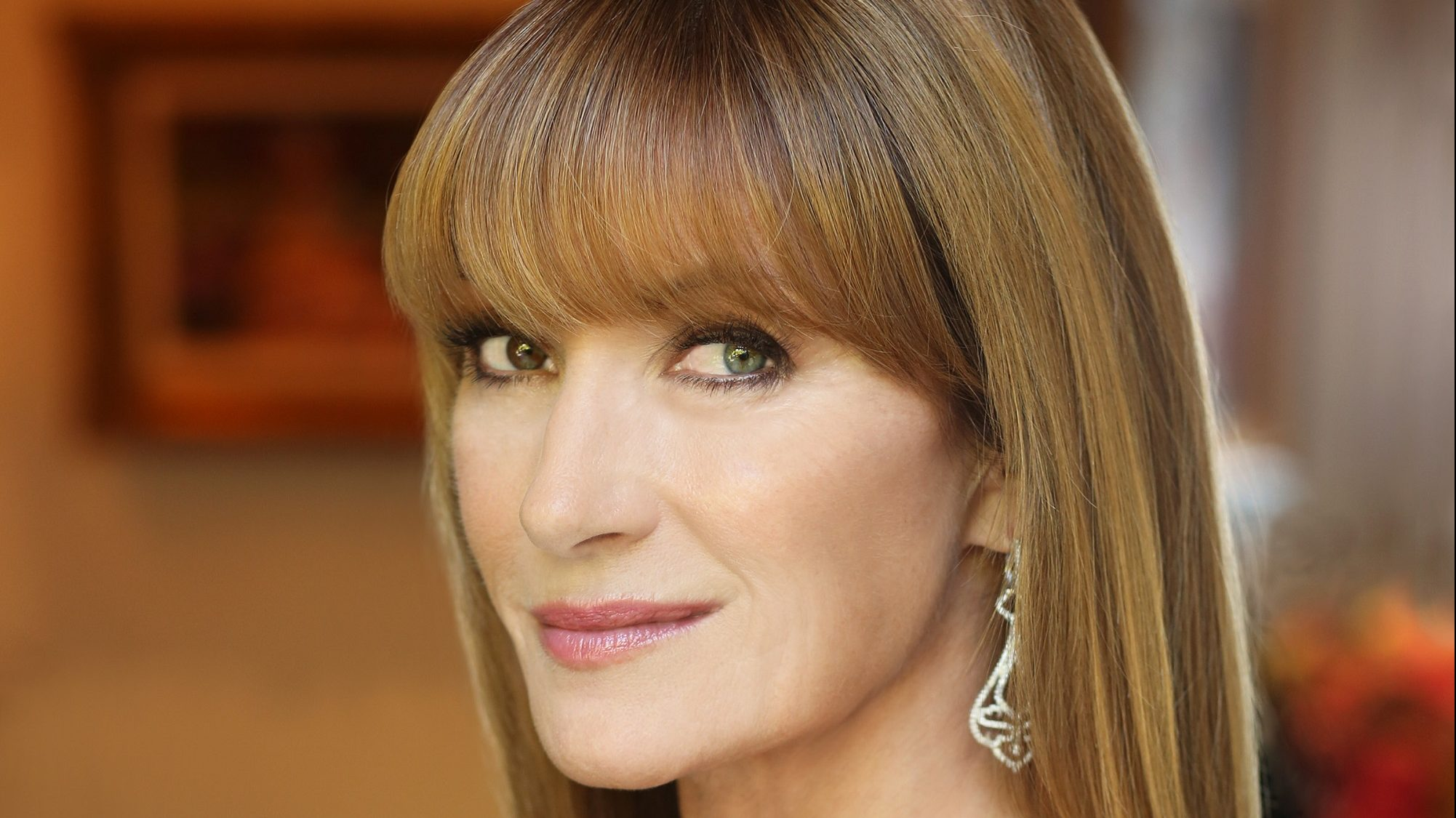 Jane Seymour To Headline Irish Mystery Series 'Harry Wild' For AMC Streamer Acorn TV