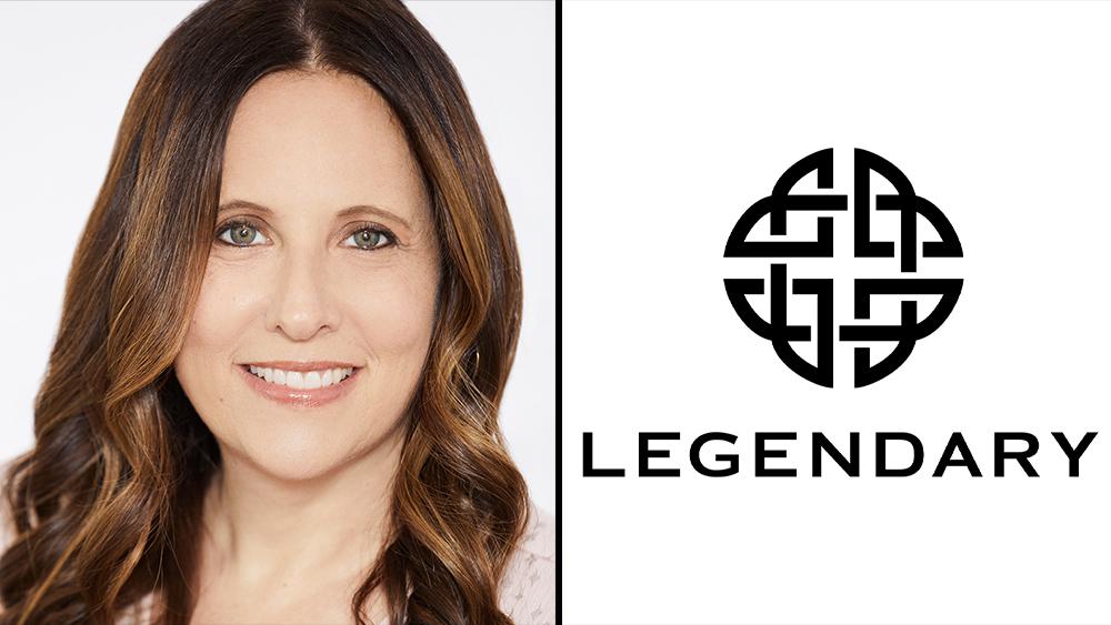Jennifer Breslow Joins Legendary As EVP Television & Digital Media.jpg