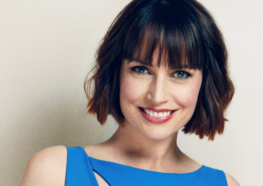 'Five Days At Memorial': Julie Ann Emery Joins Apple's Limited Series From John Ridley & Carlton Cuse.jpg