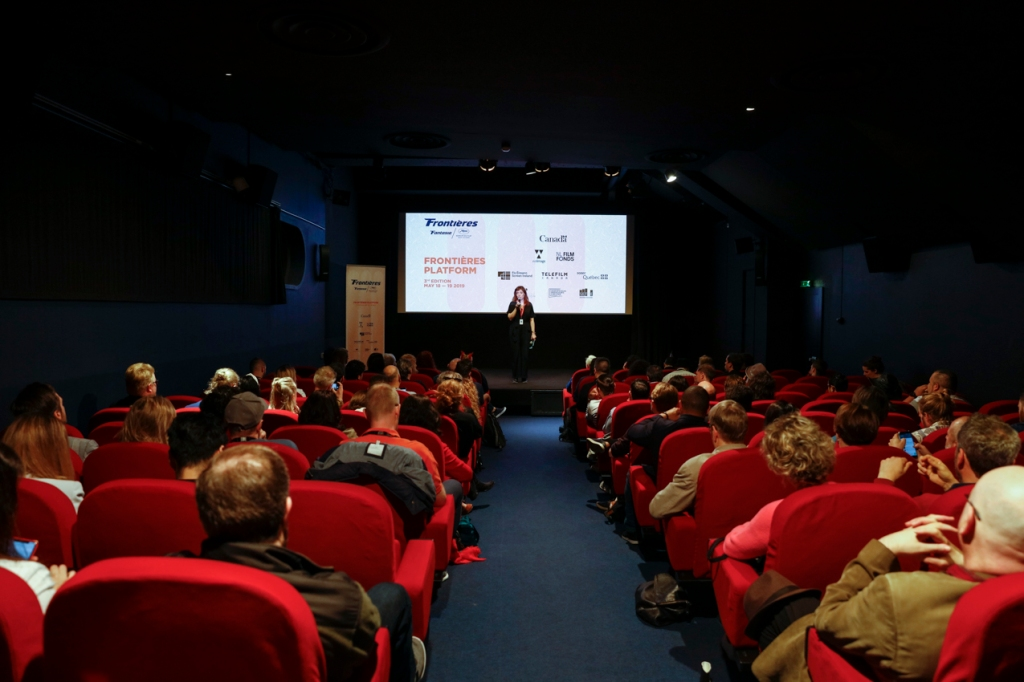 Cannes Marche & Fantasia Select 13 Projects For Genre-Focused Industry Event Frontières.jpg