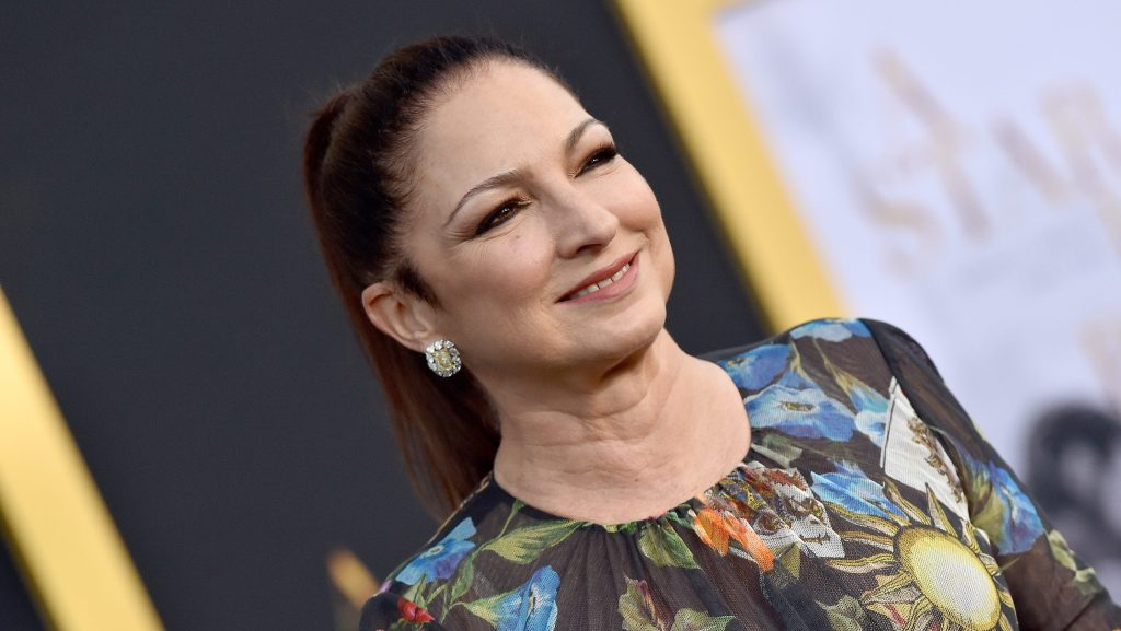 Gloria Estefan To Host Kennedy Center Honors Celebrating Dick Van Dyke, Debbie Allen, Joan Baez & Others – Update.jpg