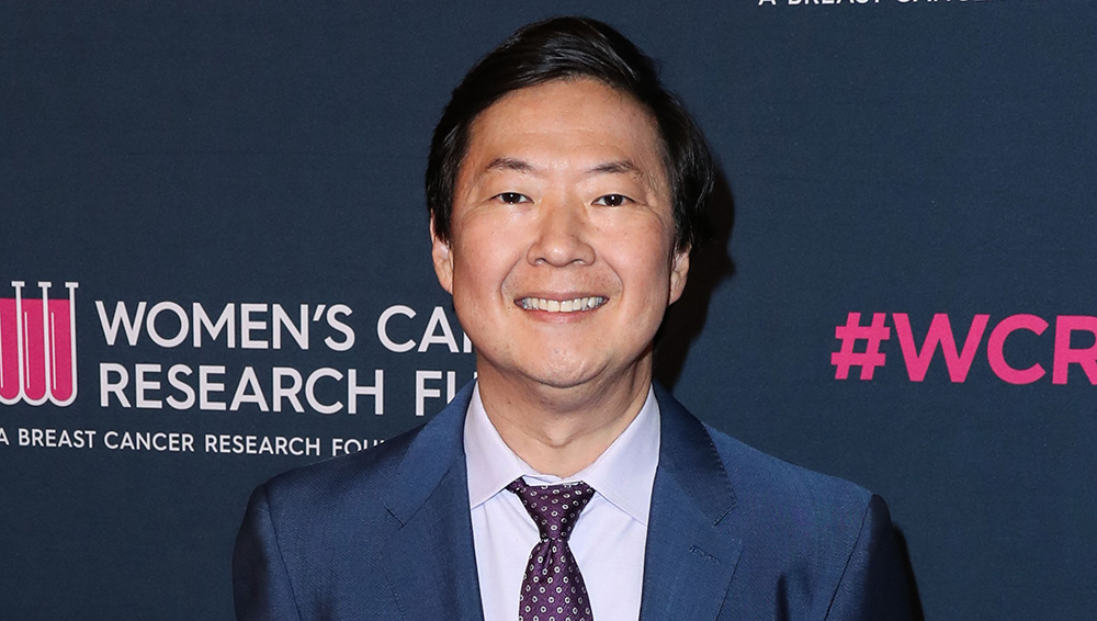 'See Us Unite For Change' AAPI Heritage Month Celebration Adds Daniel Dae Kim, Naomi Osaka, Lisa Ling & More – Update.jpg