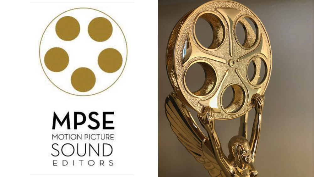 'Trial Of The Chicago 7', 'Soul', 'Queen's Gambit' & 'Mandalorian' Lead Sound Editors' Golden Reel Awards – Winners List.jpg