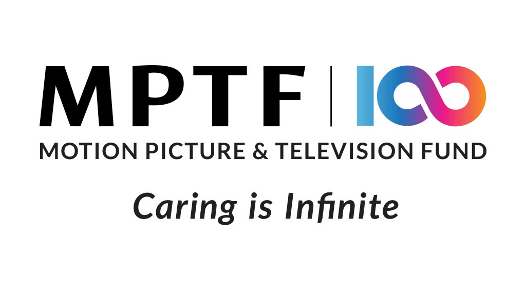 George Clooney, Jeffrey Katzenberg & More Celebrate MPTF's 100th Anniversary; Announce $300 Million Fundraising Drive To Support Generations Of Industry Workers To Come.jpg
