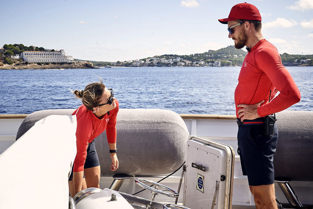 "Reality Week: Banijay's U.S. Units See ""Development Renaissance"" During Covid, Endemol Shine Eyes Remake Of UK Format 'Starstruck' & 51 Minds Talks 'Below Deck'.jpg"