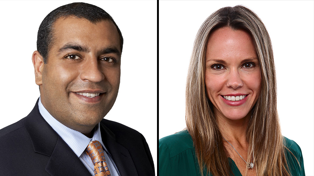 CBS Combines News And TV Stations, Taps Neeraj Khemlani And Wendy McMahon To Lead New Division.jpg