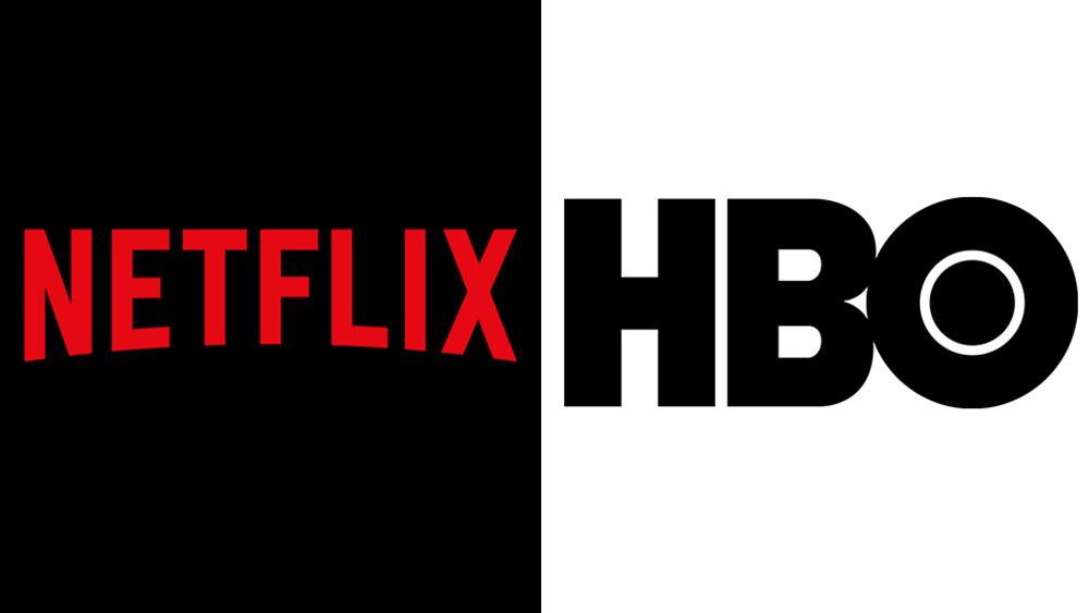 In a real-life scheme that could easily make up the plot of a network procedural or streaming limited series, HBO and Netflix helped the feds bring to justice a Hollywood wannabe who scammed investors out of hundreds of millions of dollars. Zachary Horwitz, w…