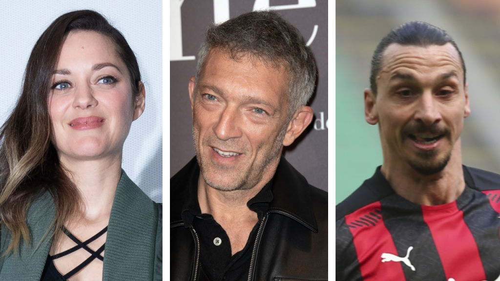 Zlatan Ibrahimovic To Make Movie Debut In 'Asterix & Obelix' With Guillaume Canet, Gilles Lellouche, Marion Cotillard, Vincent Cassel; Netflix Boards Some Rights.jpg