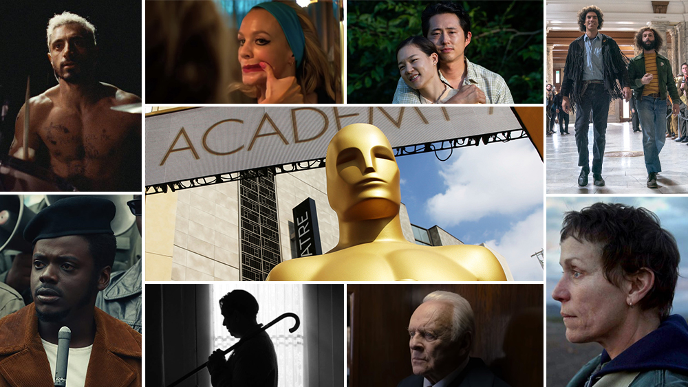 Oscar Predictions 2021 jpg?w=1000.