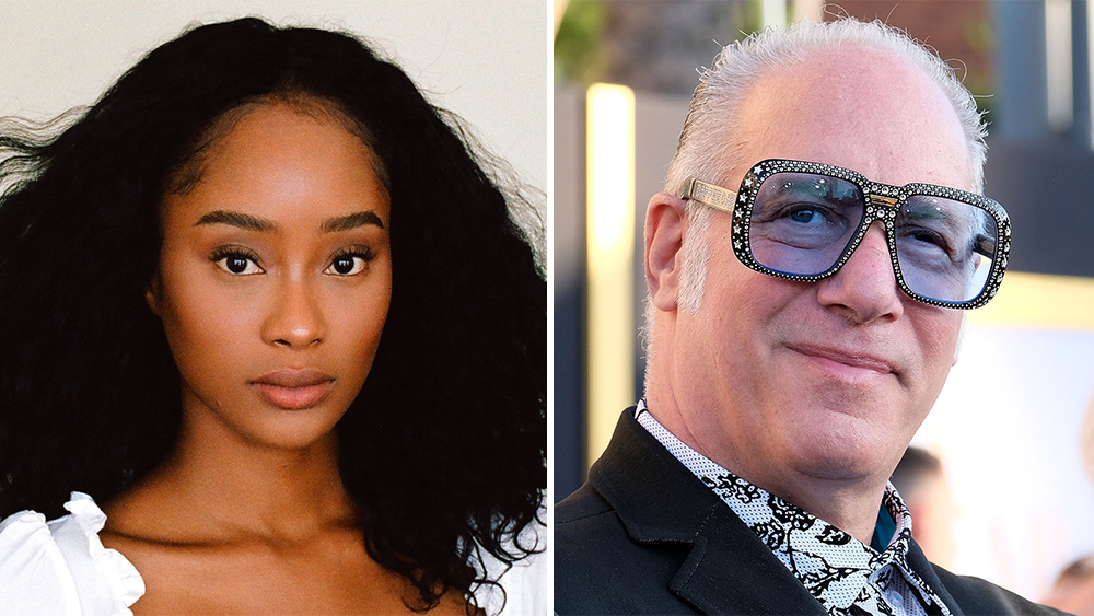 'Pam & Tommy': Pepi Sonuga & Andrew Dice Clay Join Hulu Limited Series As Recurring.jpg