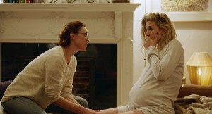 Vanessa Kirby in 'Pieces of a Woman'