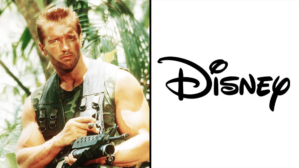 Disney Lashes Back At Original 'Predator' Scribes' Hunt For Rights To 1987 Schwarzenegger Starrer.jpg