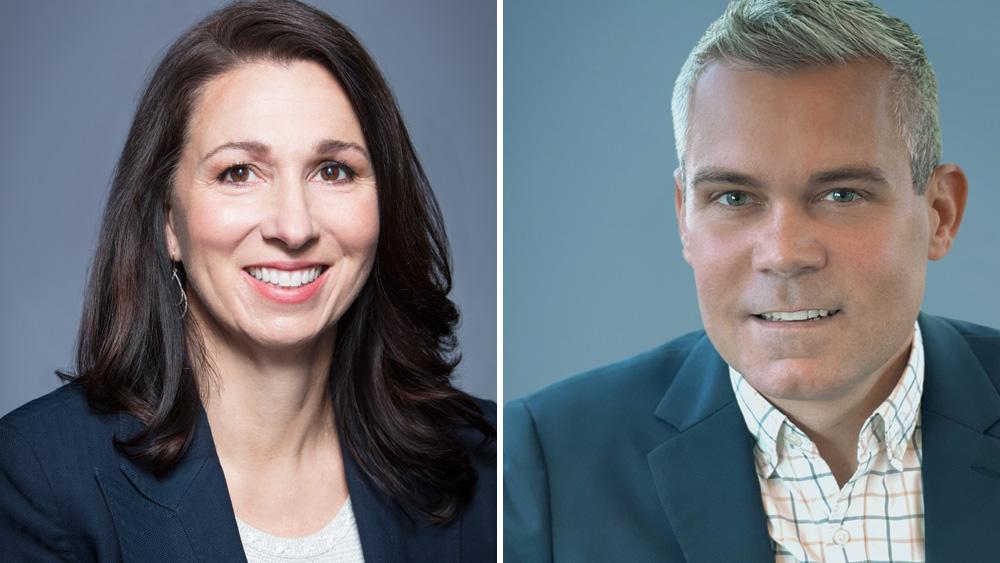 Hulu Ups Key Execs Reagan Feeney & Brian Henderson To SVP Roles.jpg