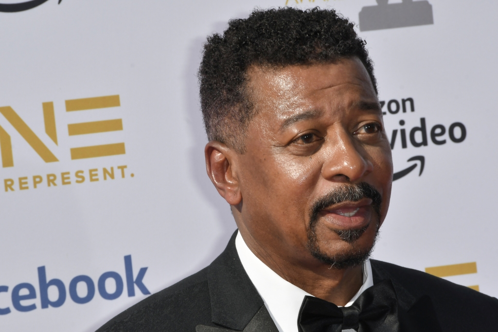 Micheaux Film Festival Set To Be First Back In LA Theaters; Fest To Honor Robert Townsend.jpg