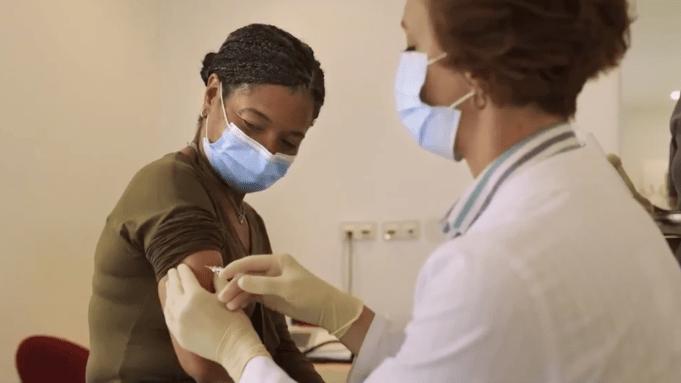 California To Cross Vaccination Milestone Next Week, Trigger Reopening –  Deadline