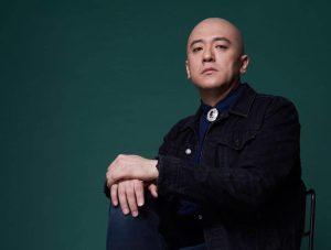 Shawn Xiang Yue