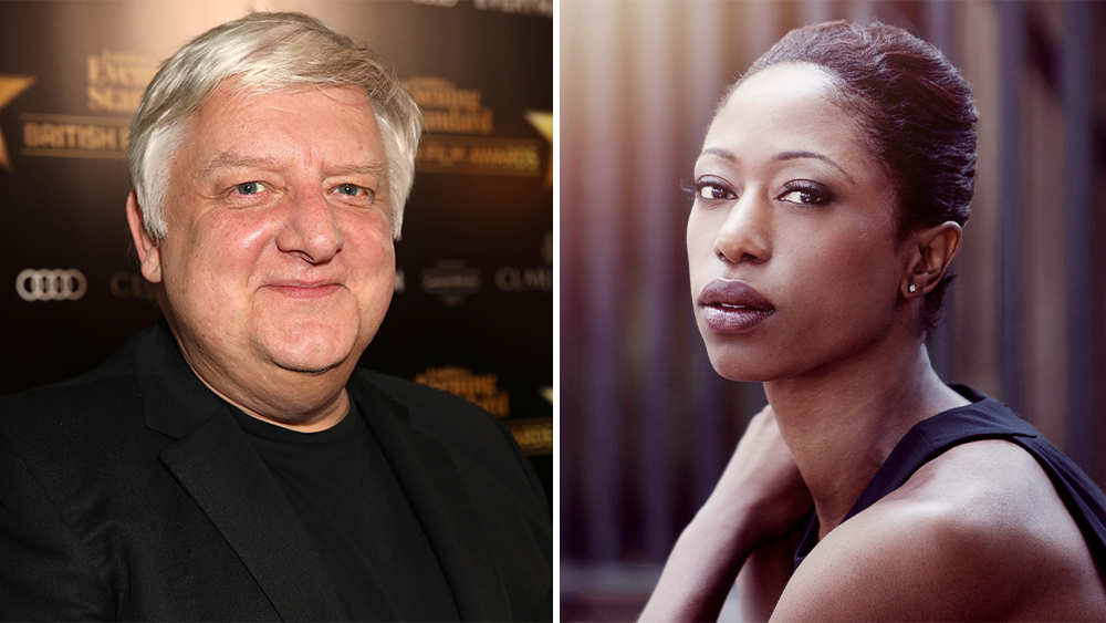 Simon Russell Beale & Nikki Amuka-Bird Join Mark Rylance Crime-Drama 'The Outfit'.jpg