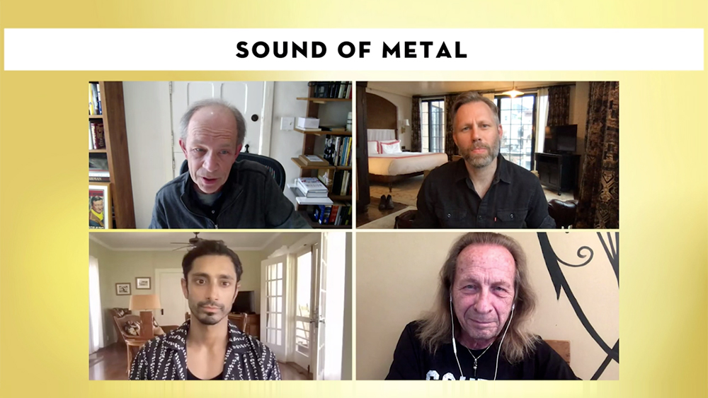 'Sound Of Metal' Finds The Rhythm To Turn Its Intense Story Into An Audience Hit – Contenders Film: The Nominees.jpg