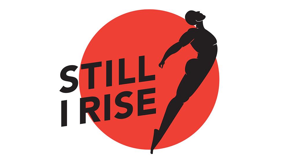 Still I Rise Unveils 11 Winners Of Inaugural Short-Film Fellowship – Update.jpg