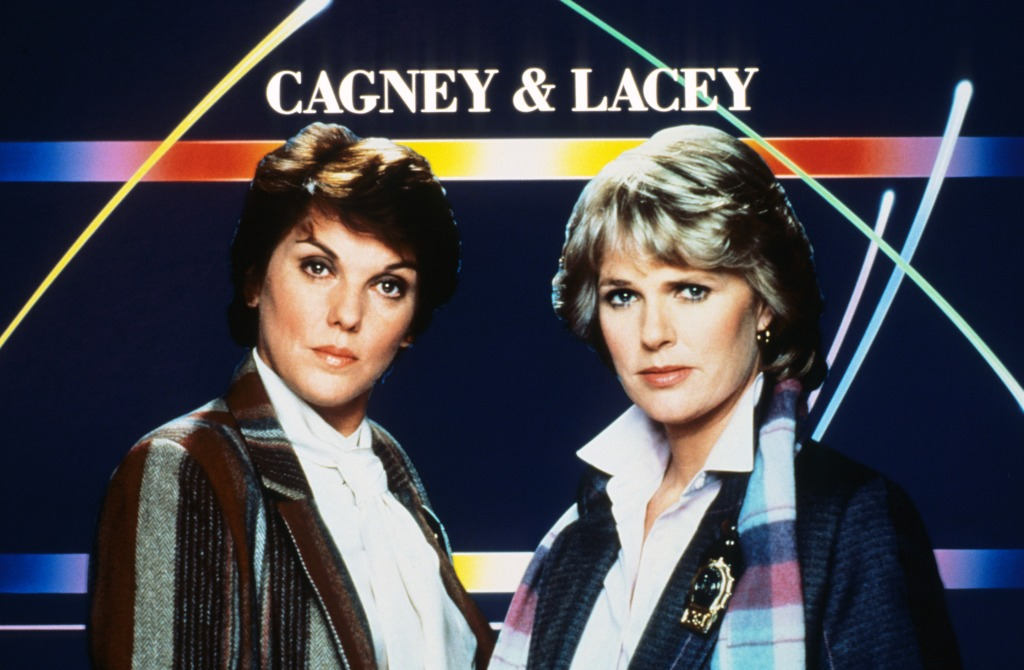Sharon Gless & Tyne Daly Set For 'Cagney & Lacey' Reunion On 'Stars In The House'.jpg