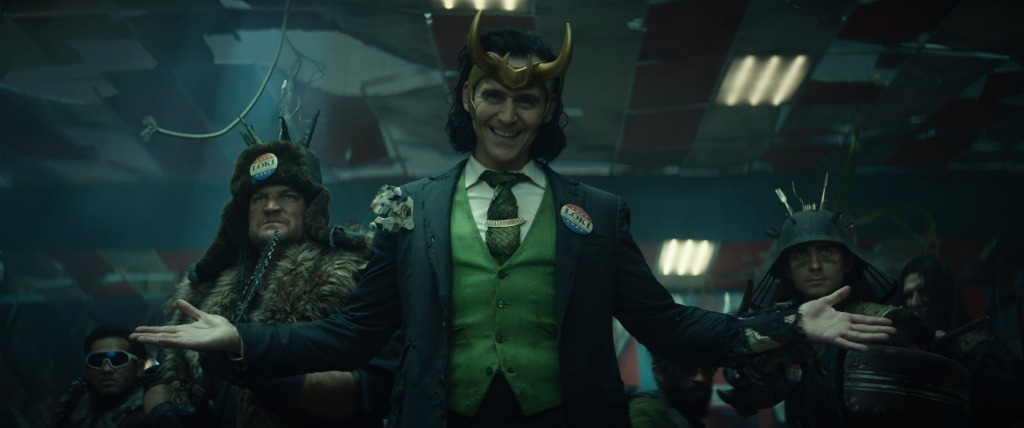 'Loki' Premiere Date Moved Up By Two Days On Disney+.jpg