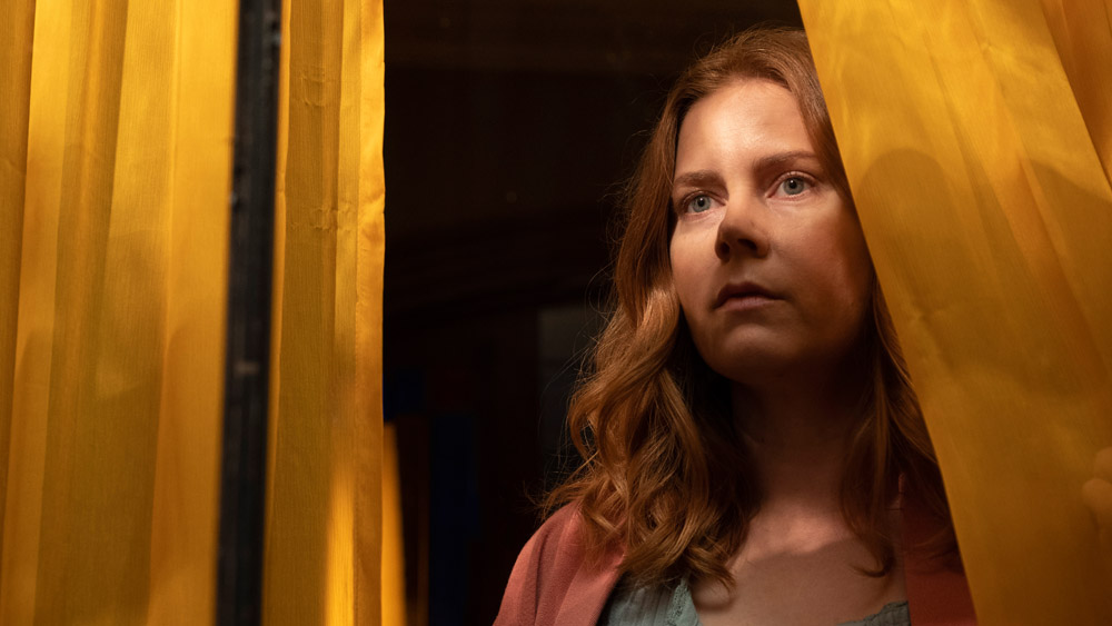 'The Woman In The Window' Trailer: Amy Adams Vs. Outside World And Inside Her Head In Netflix Drama.jpg