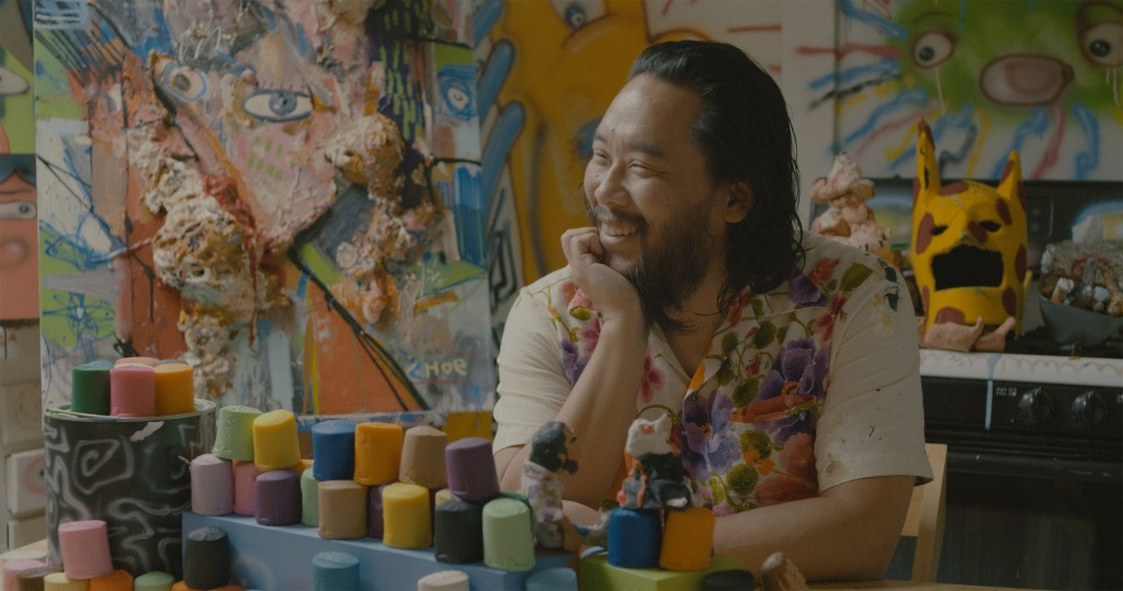 Artist David Choe To Host Interview Show On FX With Hiro Murai To EP.jpg
