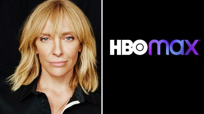 Toni-Collette-HBO-Max.jpg?w=681&h=383&cr