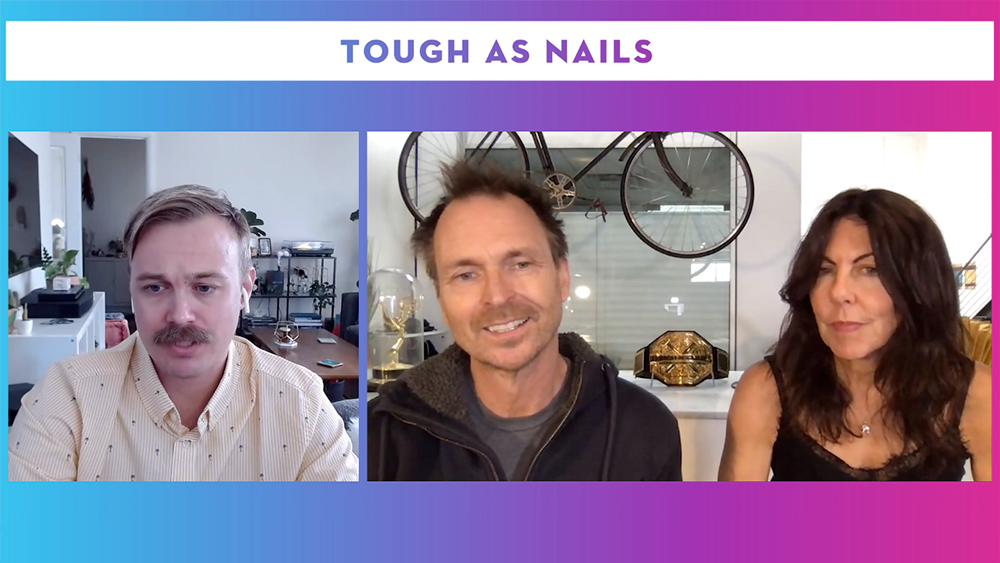 """With 'Tough As Nails', Phil & Louise Keoghan Pay Tribute To Working-Class People """"Who Keep The Country Running"""" – Contenders TV Docs + Unscripted.jpg"""