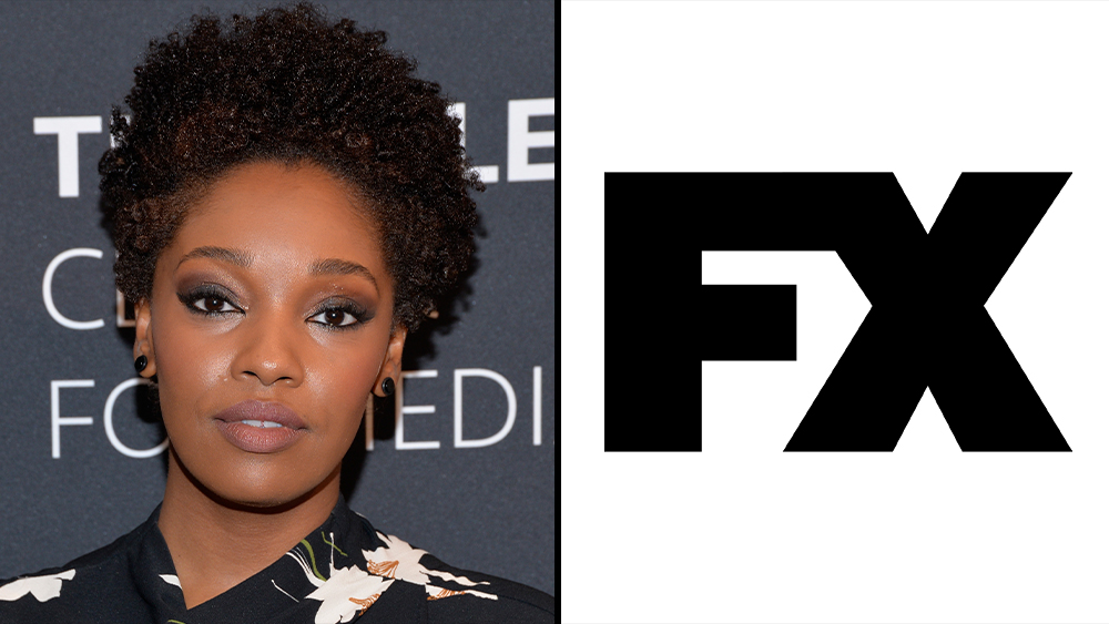 Christina Jackson To Star In 'The Spook Who Sat By The Door' FX Pilot Produced By Lee Daniels.jpg