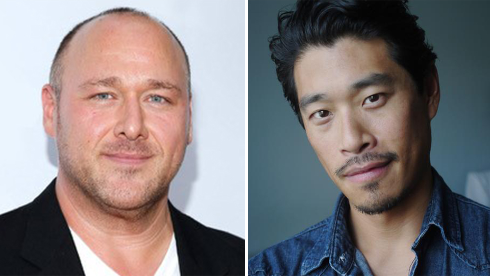 Will Sasso, Tim Chiou Among 4 Cast In 'OK Boomer' HBO Max Comedy Pilot.jpg